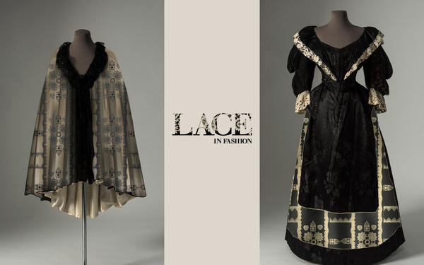 To celebrate our Lace in Fashion exhibition  you can use our simple design  tool to create and share your own lace pattern  When you ve finished your  design  Lace in Fashion   Events at The Fashion Museum. Bath Fashion Museum Gift Shop. Home Design Ideas