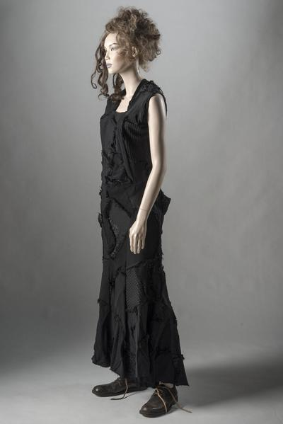 Image: Dress of the Year 2002