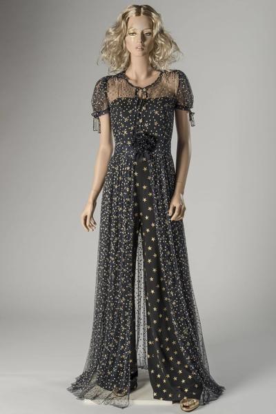 Image: Dress of the Year 2008