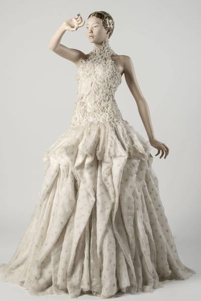 a37ed9ea8f7 Image  Dress of the Year 2011