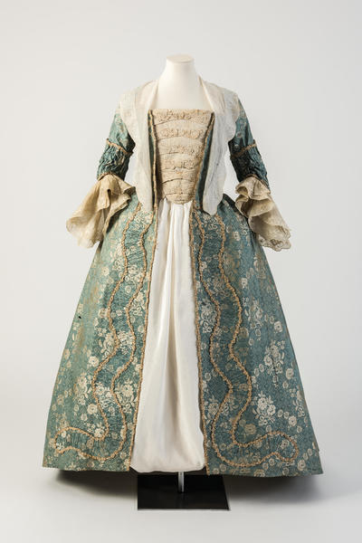 a history of fashion in 100 objects events at the
